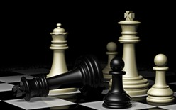 chess-king-checkmate-victory-3d-1600x2560