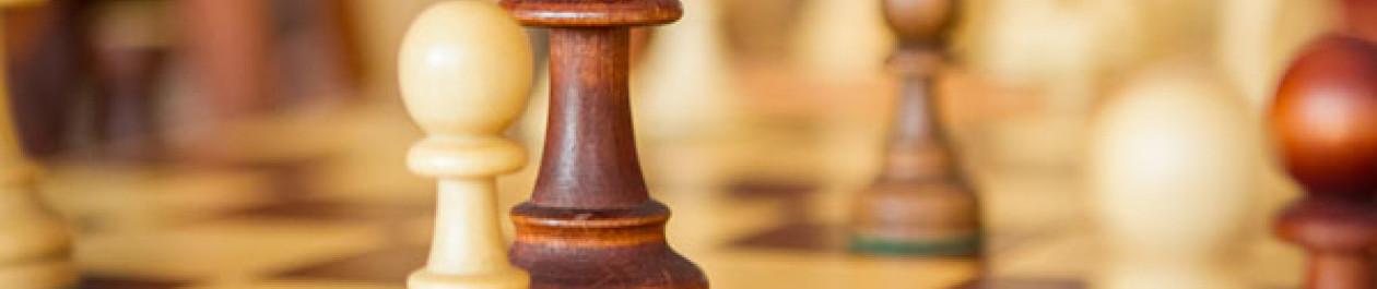 abakan-chess.ru